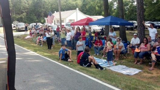 Assembly Caldwell 2012 (6)