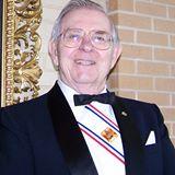 Ken Jorgensen